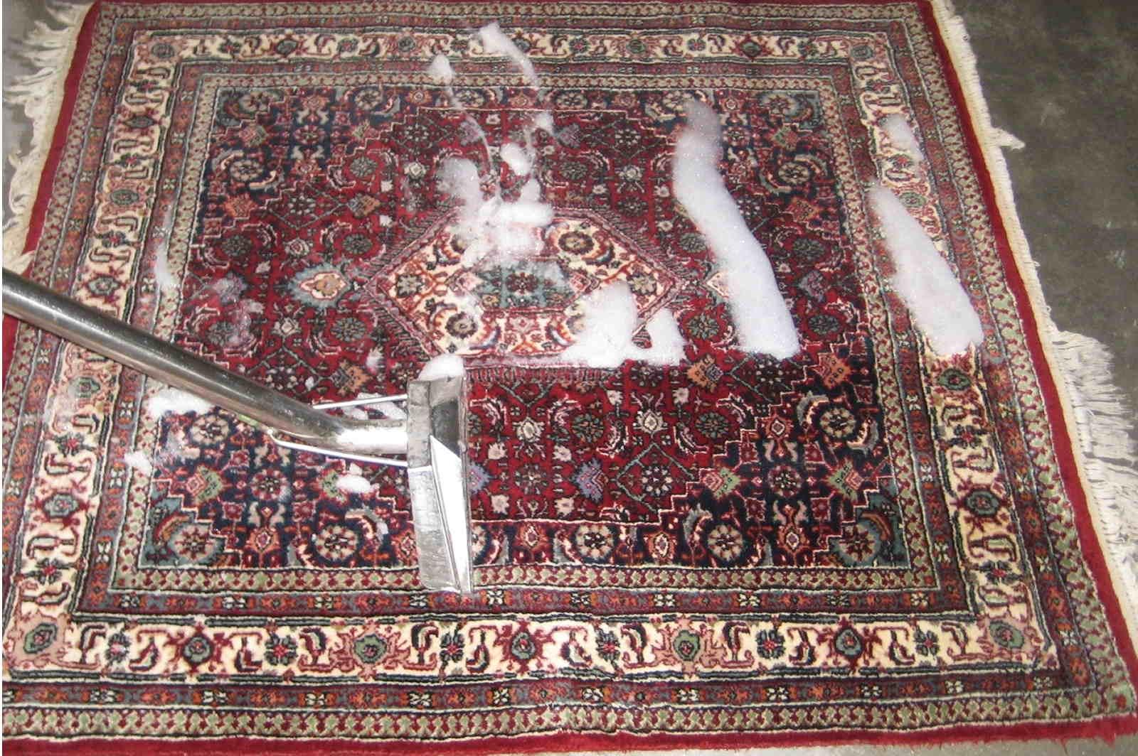 carpet cleaning hong kong, carpet cleaner hong kong, oriental rug cleaning, Carpet Cleaners ...