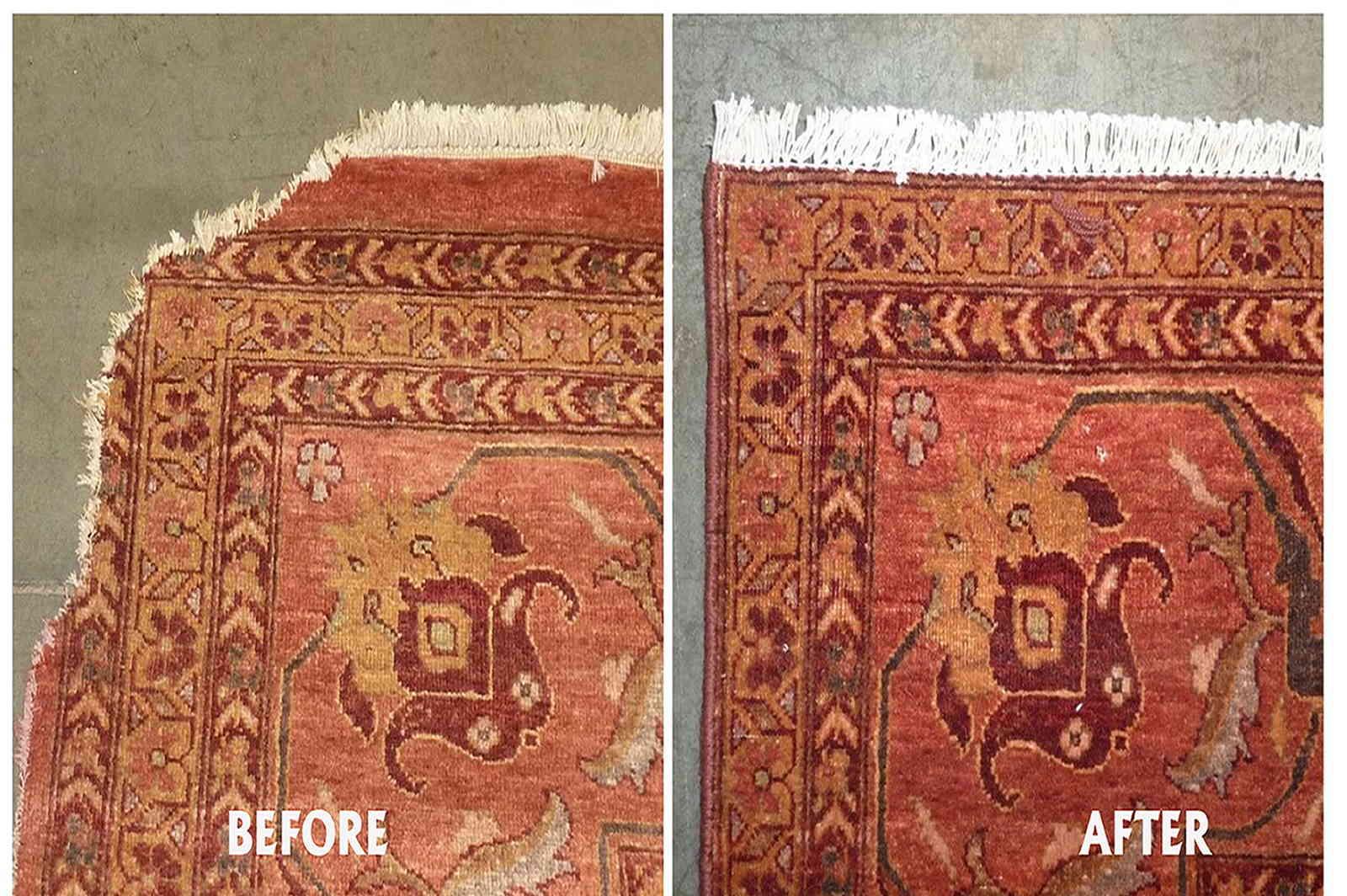 carpet and rug repair in hong kong, carpet repairing services hk, hk carpet repairs