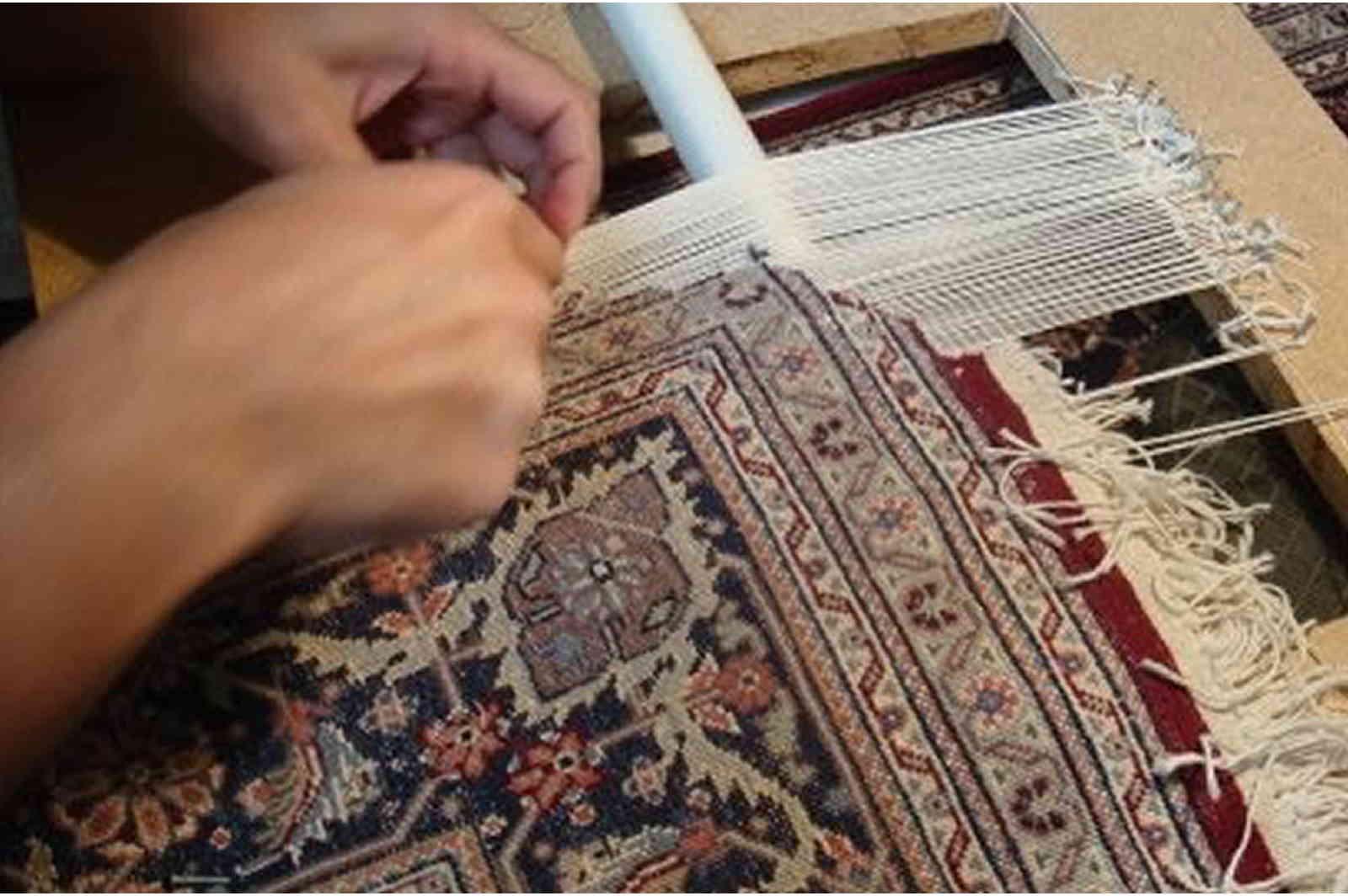 rug fringe repair, Carpet repairing, Carpet repairing hong kong