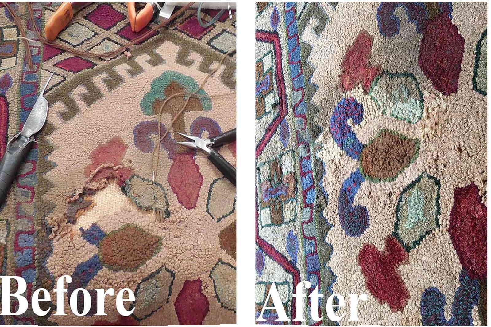 carpet repair and wash hong kong, carpet repair quote, home carpet repair,
