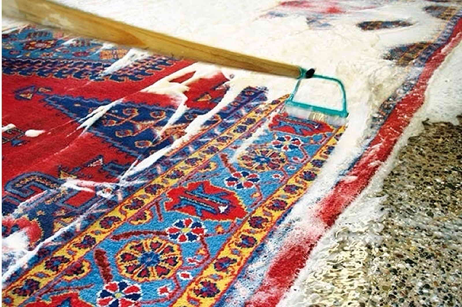 cleaning of carpet, cleaning of carpets, rug cleaner, rug cleaning hong kong, carpet cleaining, carpet cleaner Hong Kong Rug Cleaning, Hong Kong Carpet Washing